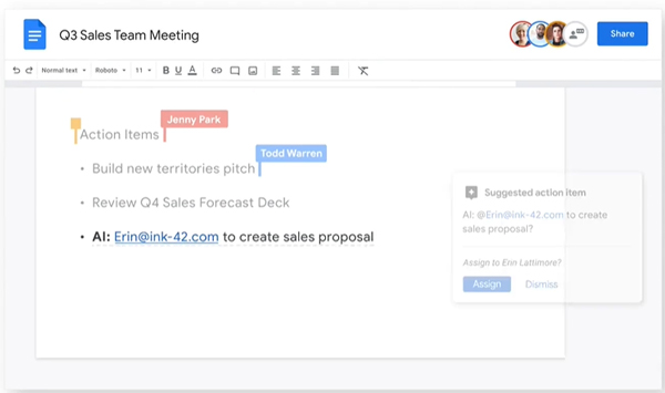 google-workspace-formerly-g-suite-get-started-meeting