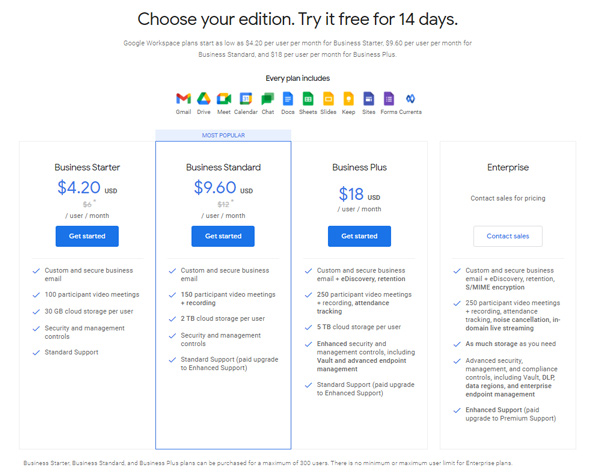 google-workspace-formerly-g-suite-get-started-pricing
