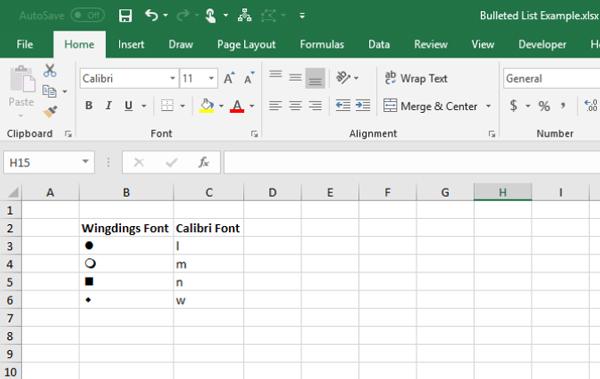 insert-bullet-points-excel-spreadsheet-bullet-points_fig-10