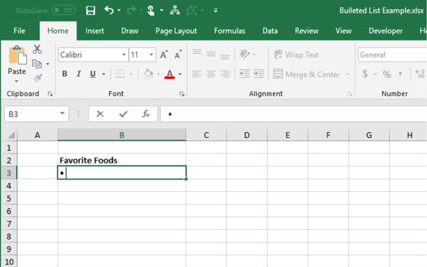 insert-bullet-points-excel-spreadsheet-bullet-points_fig-3