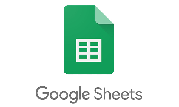 make-bar-graph-google-sheets-featured-image-logo