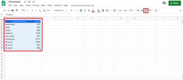 make-bar-graph-google-sheets-fig-10