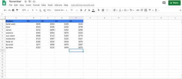 make-bar-graph-google-sheets-fig-16