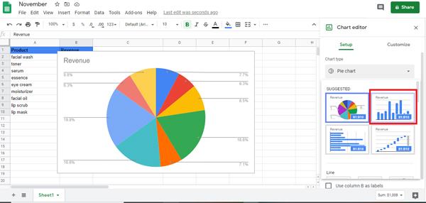 make-bar-graph-google-sheets-fig-3