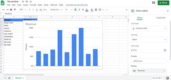 make-bar-graph-google-sheets-fig-4