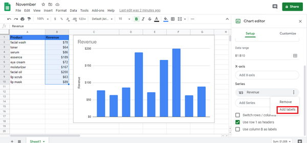 make-bar-graph-google-sheets-fig-6