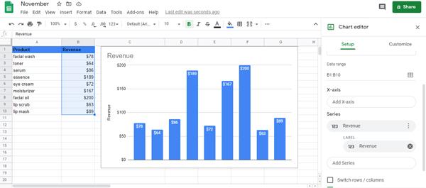 make-bar-graph-google-sheets-fig-7