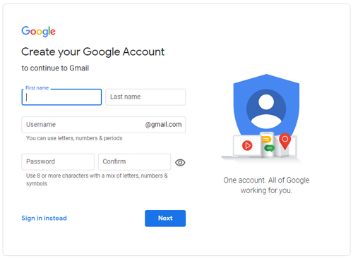 tips-help-free-up-storage-space-google-account-create-google-account