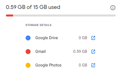 tips-help-free-up-storage-space-google-account-featured-image