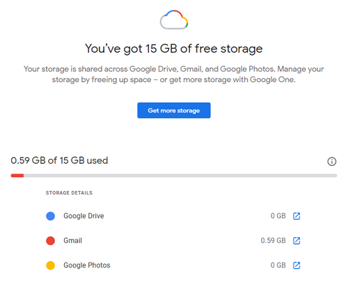 tips-help-free-up-storage-space-google-account-free-storage-left