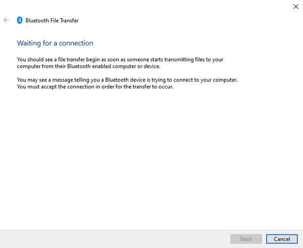 transfer-files-via-bluetooth-pc-receive-file-message-box