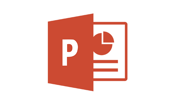 use-slide-master-microsoft-powerpoint-logo-featured-image