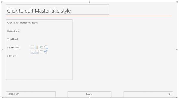 use-slide-master-microsoft-powerpoint-logo-layout-master