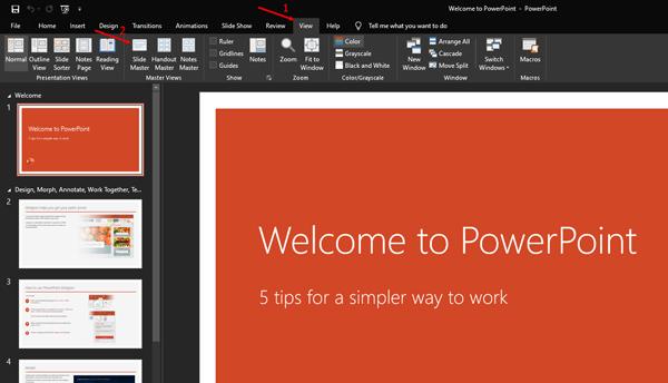use-slide-master-microsoft-powerpoint-logo-locate-powerpoint-slide-master