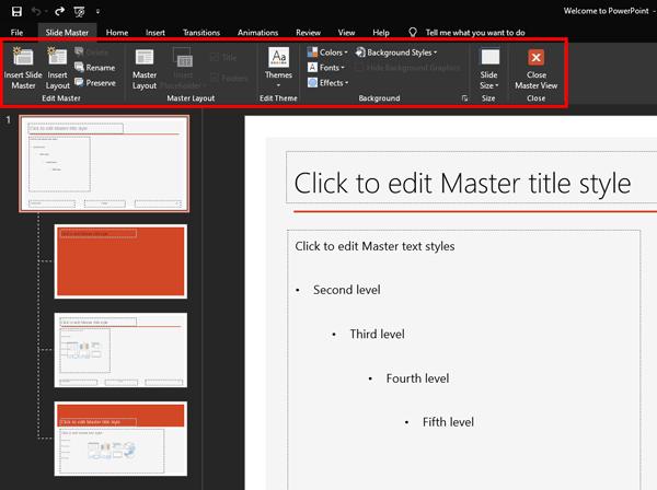 use-slide-master-microsoft-powerpoint-logo-slide-master-controls