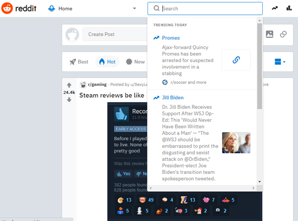 advanced-search-reddit-like-pro-search-reddit-for-post