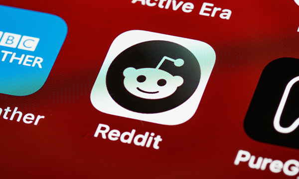 advanced-search-reddit-like-pro-search-reddit-logo