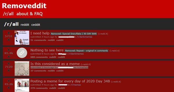 advanced-search-reddit-like-pro-search-reddit-removeddit