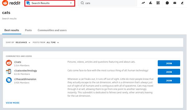 advanced-search-reddit-like-pro-search-subreddit