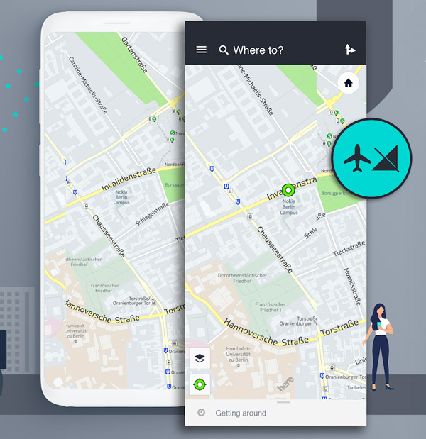 best-free-offline-gps-apps-android-here-wego