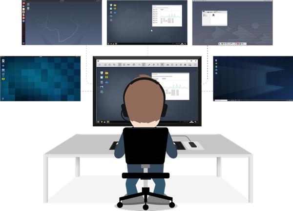 best-remote-desktop-software-ISL-Online