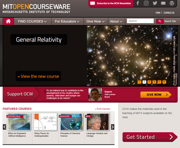 best-sites-free-online-programming-lessons-MIT-OpenCourseWare