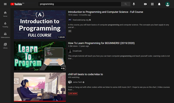 best-sites-free-online-programming-lessons-youtube