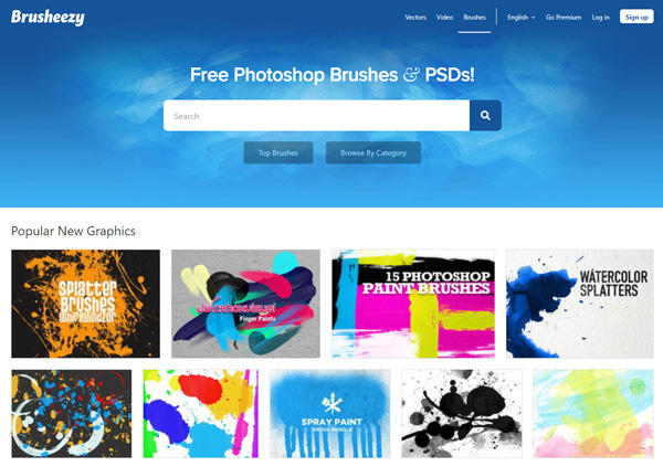 best-sites-photoshop-brushes-all-free-downloads-brusheezy