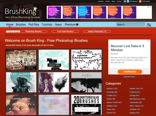best-sites-photoshop-brushes-all-free-downloads-brushking