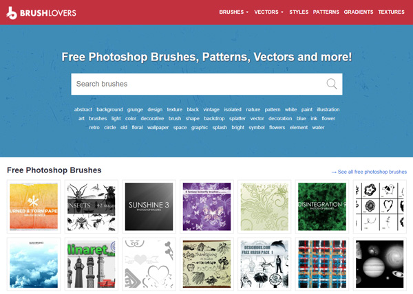 best-sites-photoshop-brushes-all-free-downloads-brushlovers