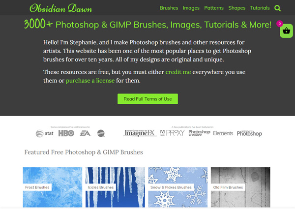 best-sites-photoshop-brushes-all-free-downloads-obsidiandawn
