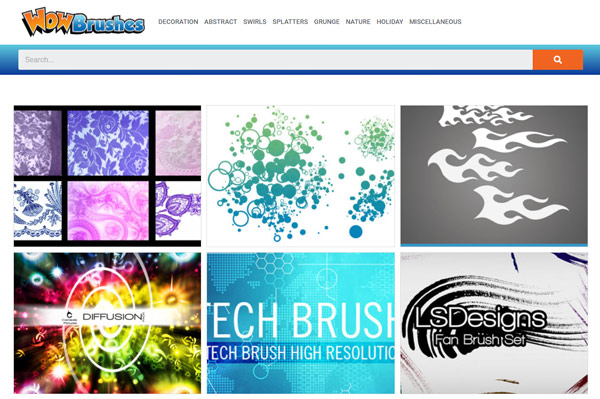 best-sites-photoshop-brushes-all-free-downloads-wowbrushes