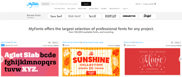 best-websites-buy-professional-pc-fonts-my-fonts
