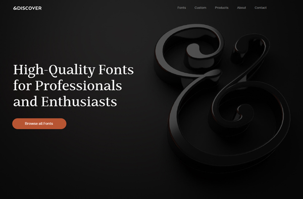 best-websites-buy-professional-pc-fonts-ndiscover