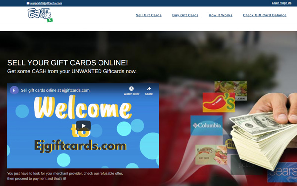 buy-gift-cards-online-ejgiftcards