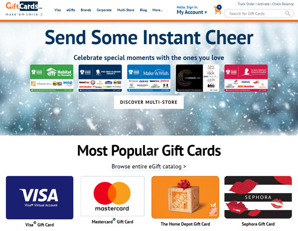 buy-gift-cards-online-giftcards-com