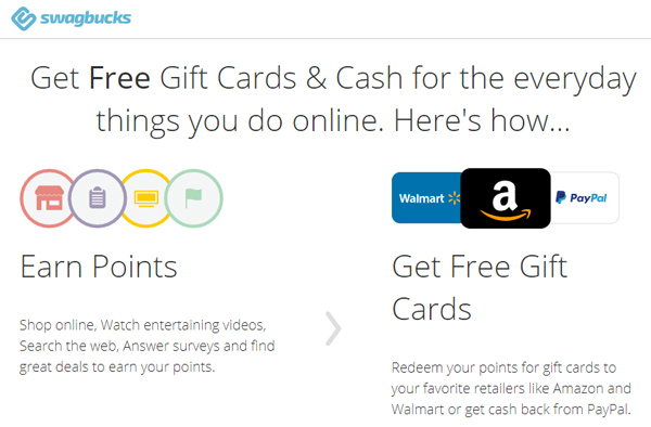 buy-gift-cards-online-swagbucks