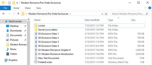 create-secured-locked-folder-windows-10-created-locked-folder