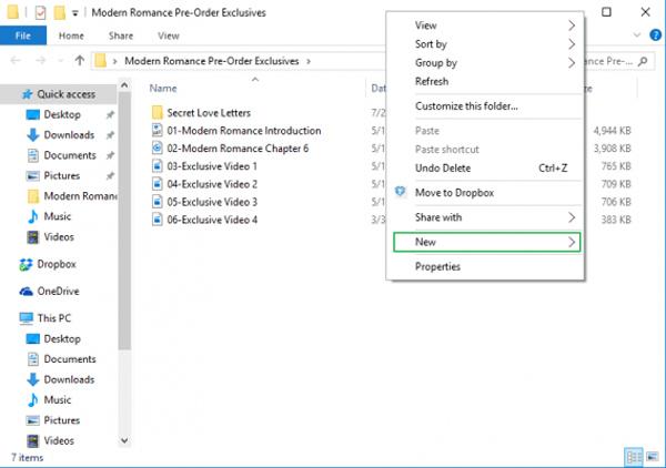 create-secured-locked-folder-windows-10-go-to-new