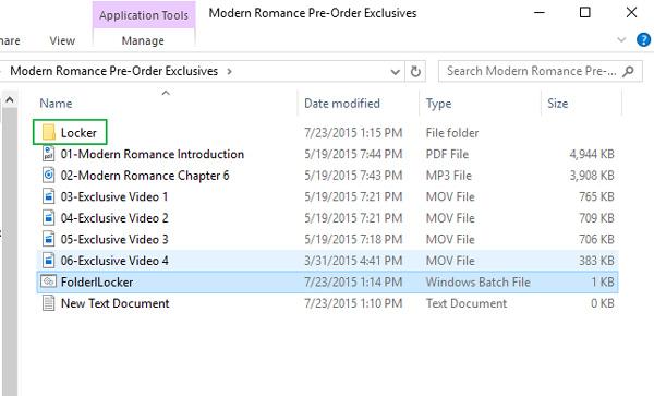 create-secured-locked-folder-windows-10-locked-folder-is-back