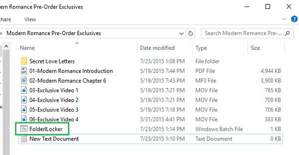 create-secured-locked-folder-windows-10-open-the-saved-bat-file