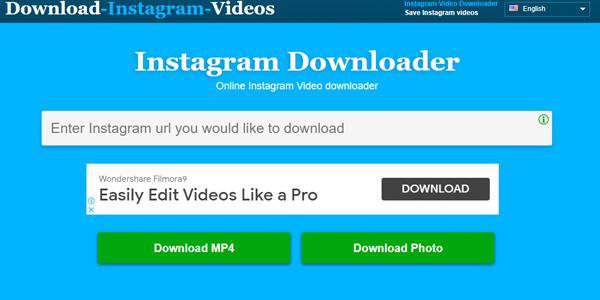 download-instagram-videos-fig-4-instagram-video-online-downloader