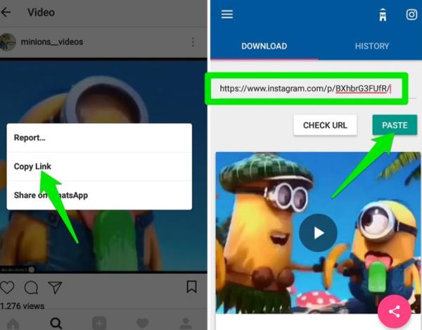 download-instagram-videos-fig-8-download-via-phone-online-download-for-instagram-video