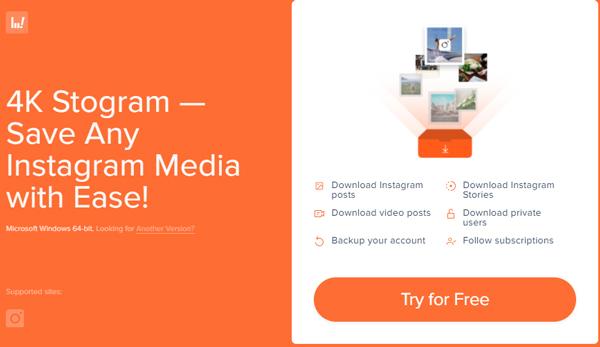 download-multiple-instagram-photos-fig-4-stogram
