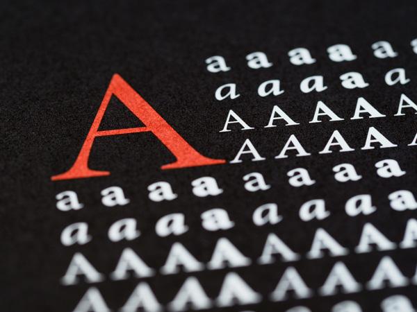 get-best-fonts-instagram-serif