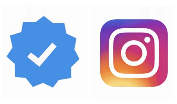 get-verified-instagram-instagram-verified-logo