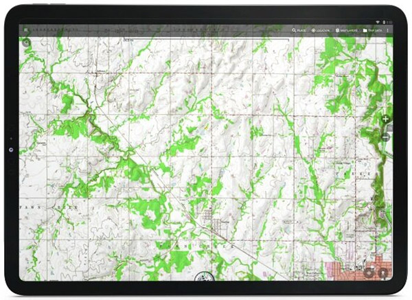 google-maps-alternatives-BackCountry-Navigator
