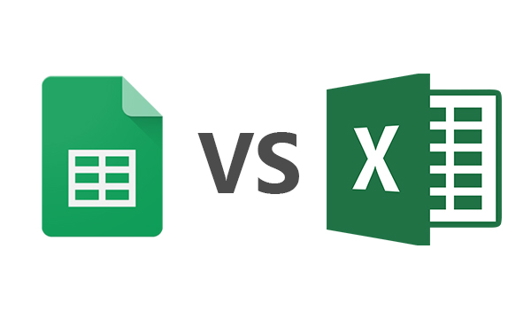 google-sheets-vs-microsoft-excel-differences-featured-image-excel-vs-sheets