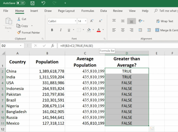google-sheets-vs-microsoft-excel-differences-fig-2-formulas