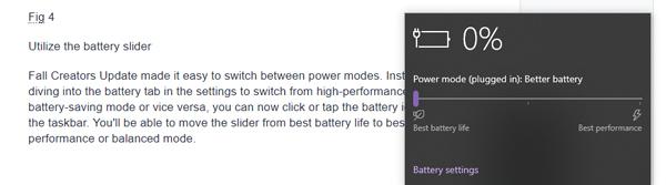 increase-battery-life-laptop-batter-settings-battery-slider